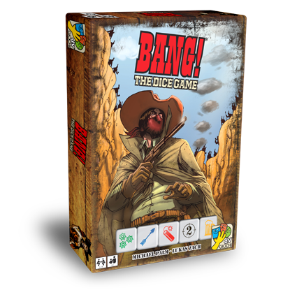 BANG-The-Dice-Game 1.png