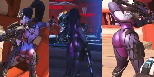 widowmakers_ass.jpg