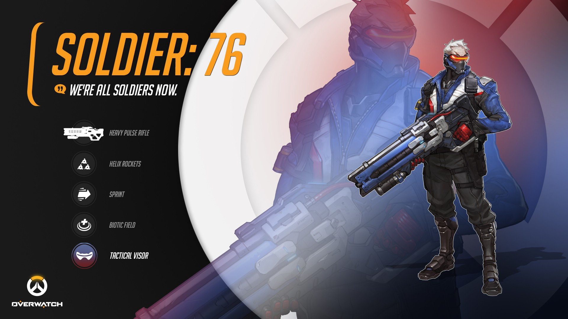 soldier-76-blizzard-entertainment-overwatch-video-games-1920x1080.jpg