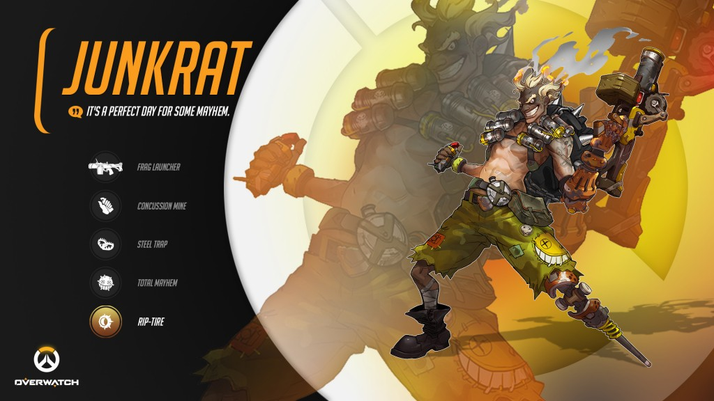 overwatch-junkrat-desktop-wallpaper-1024x576.jpg