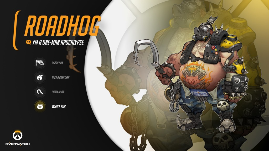 overwatch-roadhog-desktop-wallpaper-1024x576.jpg