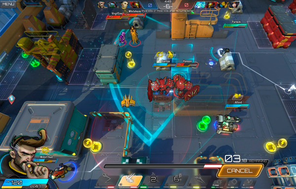 Atlas-Reactor-Shot-01.jpg