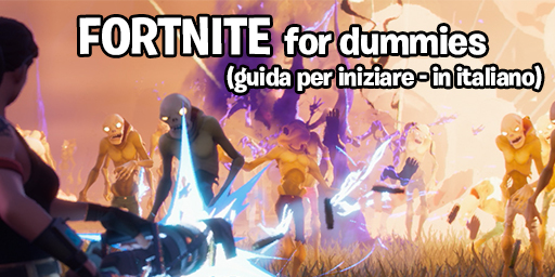 fortnite4dummies.jpg