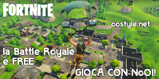 Fortnite_Battle_Royale_Italia.jpg