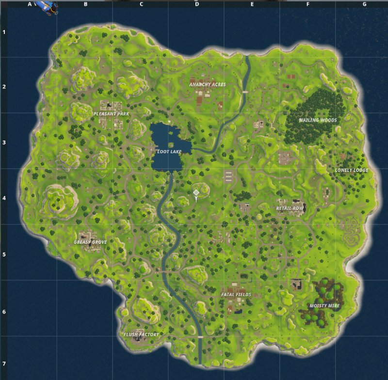 fortnite_battle_royale_map.jpg